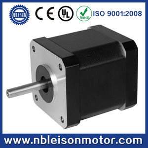 Nema 17 1.8 Degree Stepper Motor