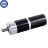 PG82-80ZY115 Dc Planetary Gear Motor