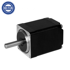 Nema 8 1.8 Degree Stepper Motor