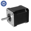 Nema 17 0.9 Degree Stepper Motor