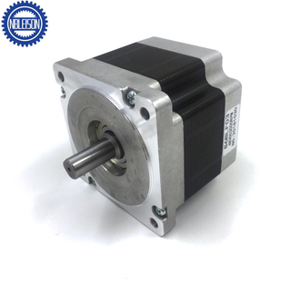 86BLF Brushless Dc Motor