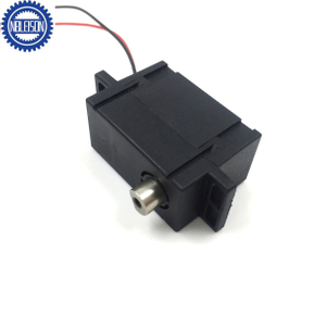 LS-N20AGM210 Door Lock Gear Motor