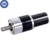 PG120-96ZY140 Dc Planetary Gear Motor